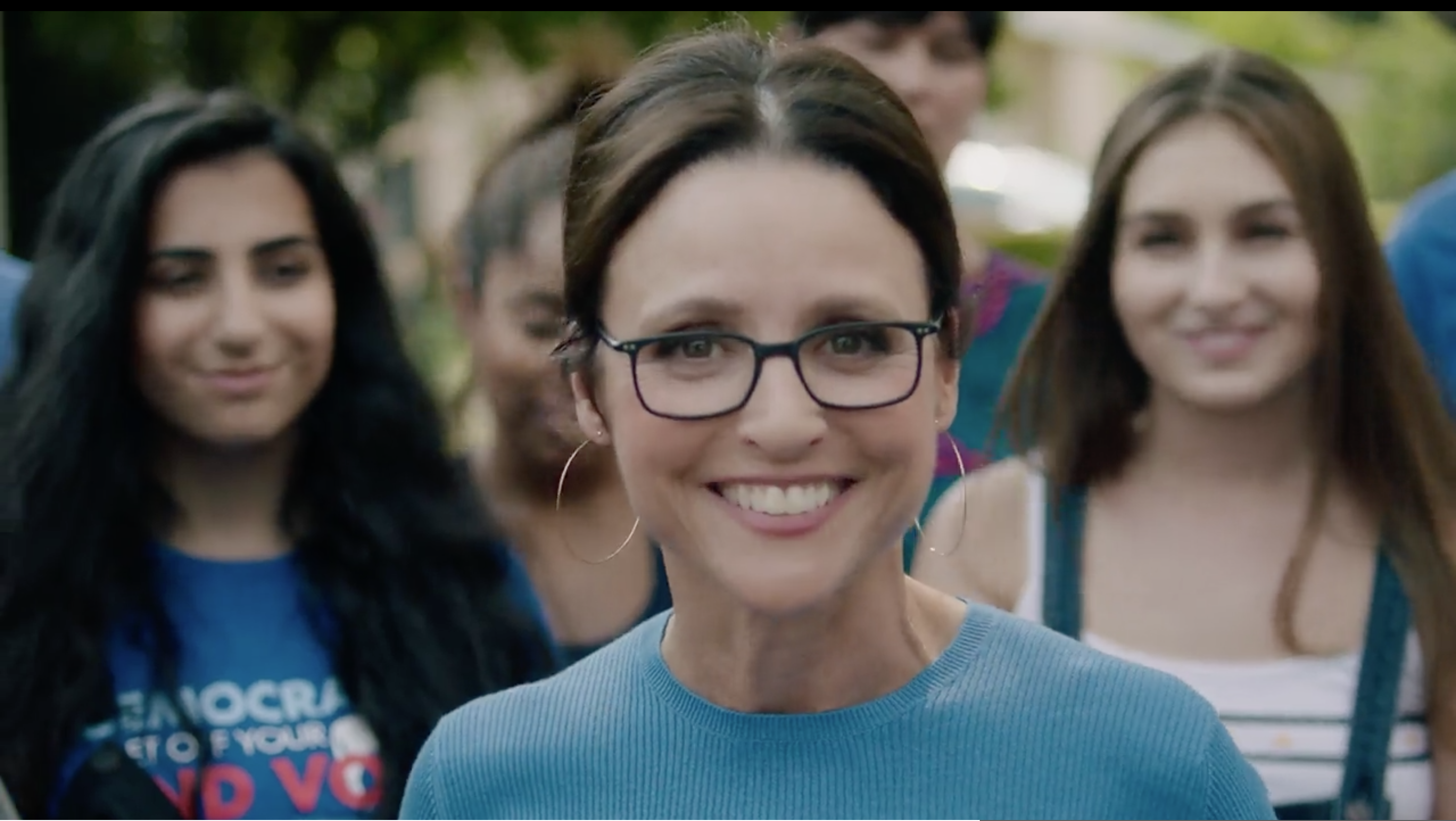 JLD screenshot